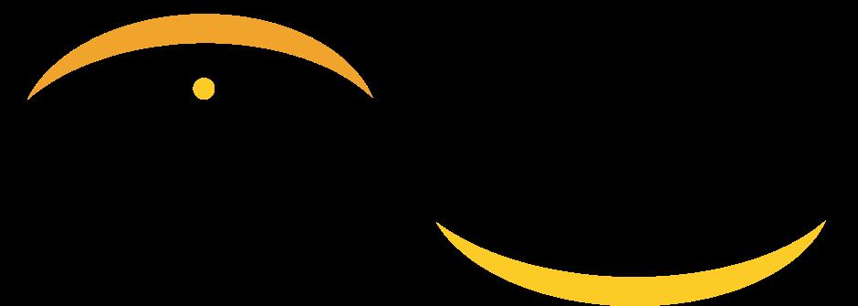Inflectra SpiraTeam ALM Software logo