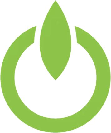 Nortek People Management logo