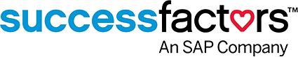 SAP Success Factors logo