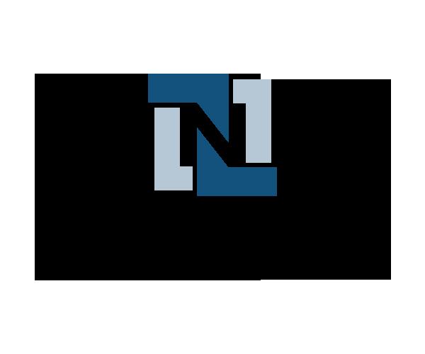 Netsuite Accounting logo