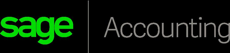 Sage Business Accounting logo