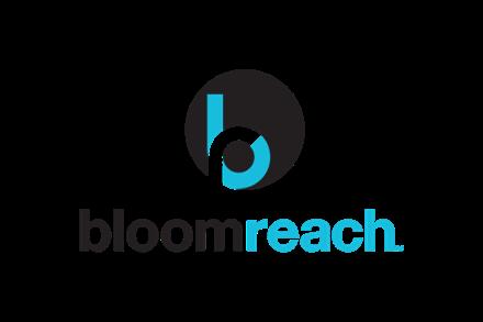 Bloomreach Experience Cloud logo