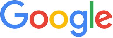 Gmail Secure logo