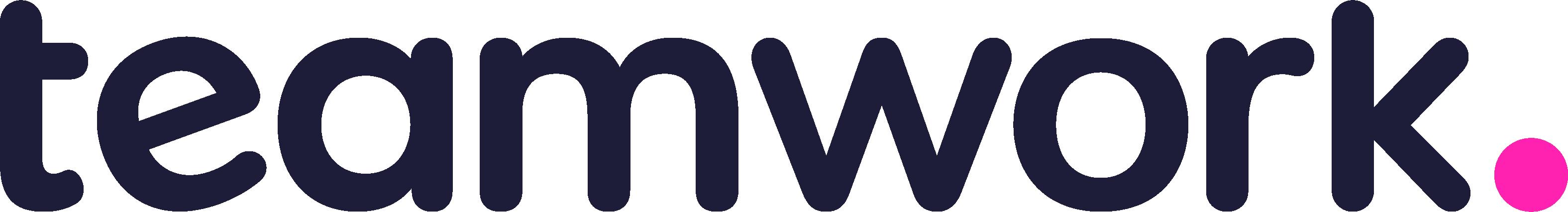 teamworkdesk logo