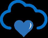 Oracle Service Cloud logo