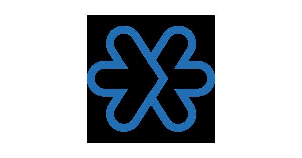 Zoho Meeting logo
