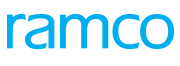 Ramco ERP Suite logo