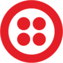 Twilio Flex logo