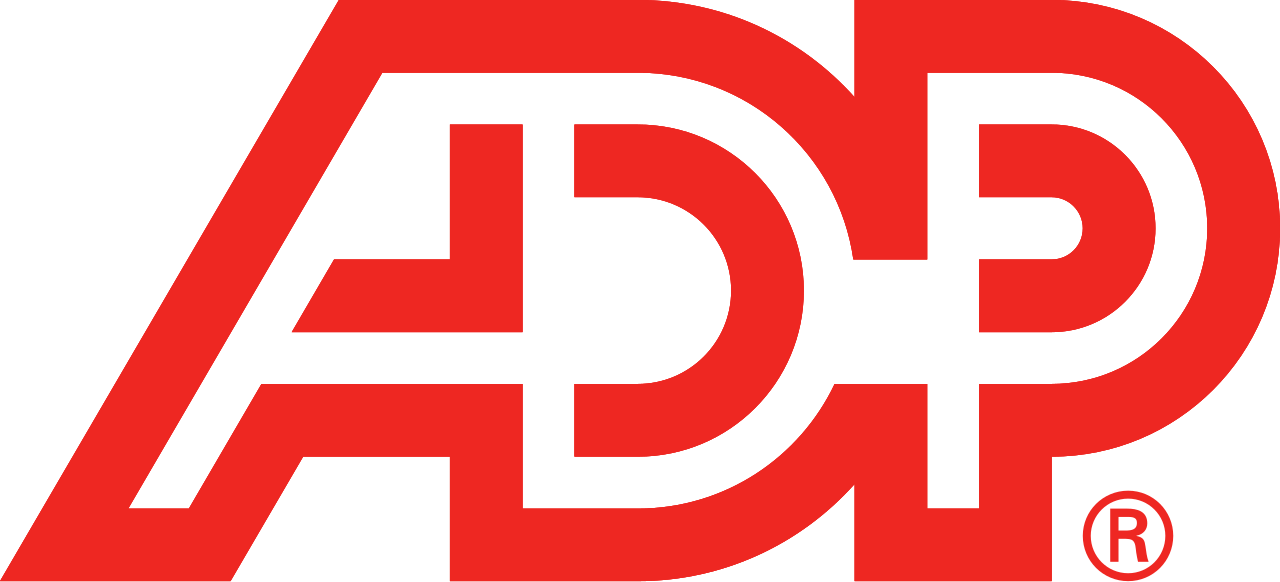 ADP TeamPay logo