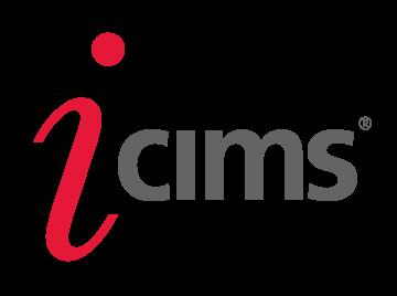 iCIMS Recruit logo