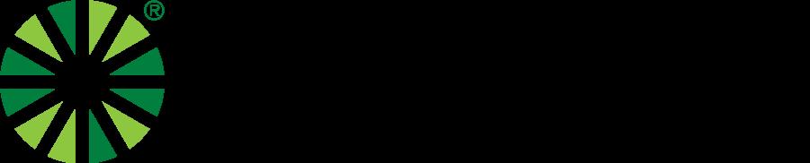 CenturyLink Engage logo