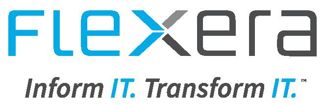 FlexNet Manager logo