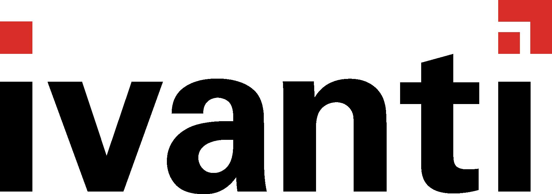 Ivanti IT Asset Management logo