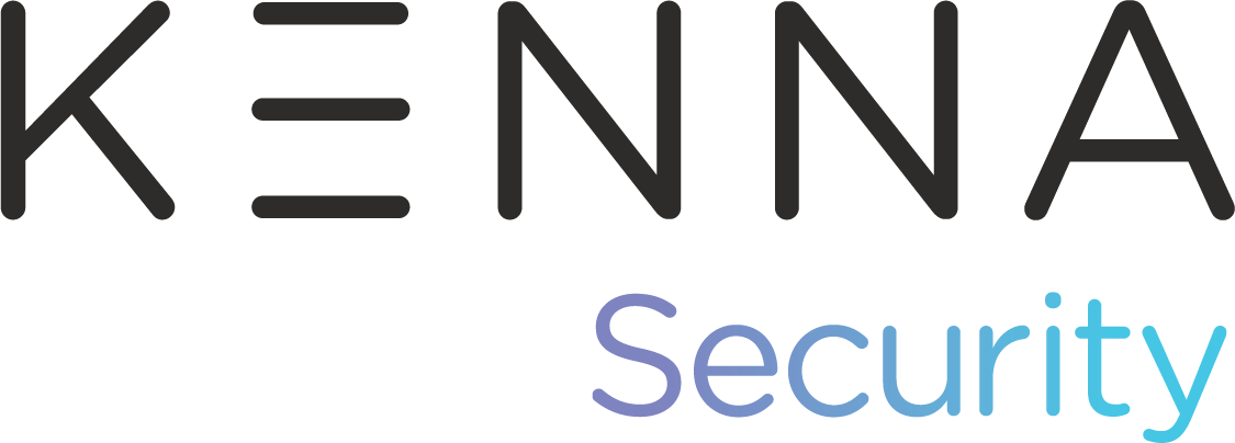 Kenna Security Platform logo