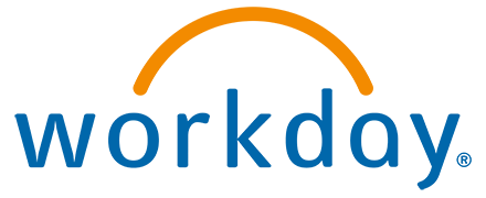 Workday Expenses logo