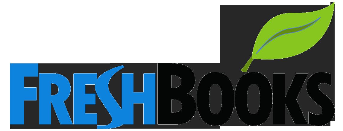 FreshBooks Expense Tracking logo