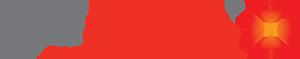 MavSocial logo
