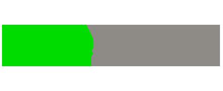 Sage Intacct Expense Management logo