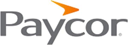 Paycor HCM logo