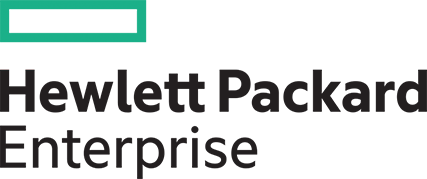 HP Database and Middleware Automation logo