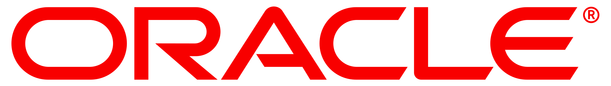 Oracle PeopleSoft BPA logo