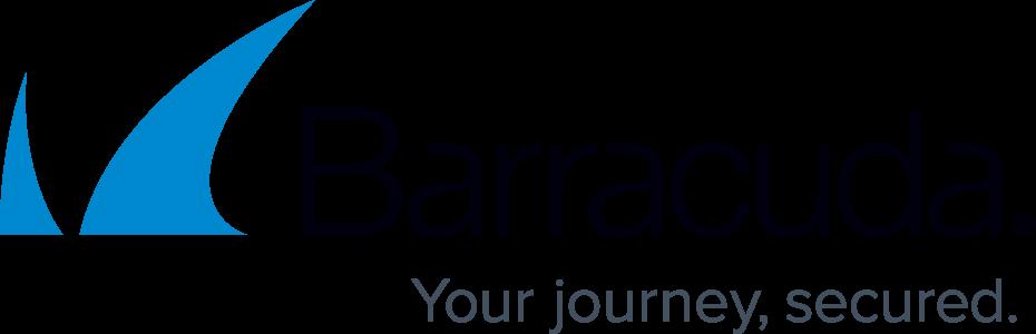 Barracuda NextGen / CloudGen Firewalls logo