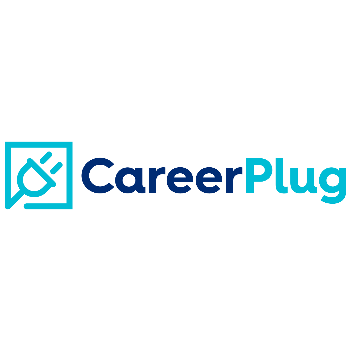 CareerPlug logo