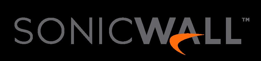 SonicWall Firewalls logo