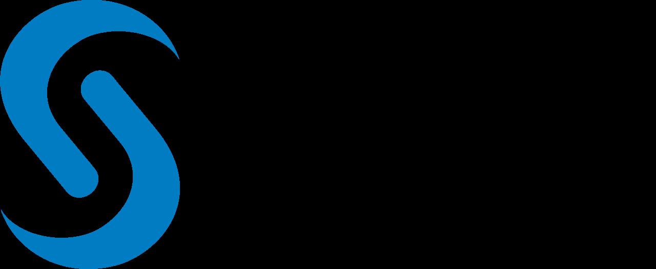 SAS Personal Data Protection logo