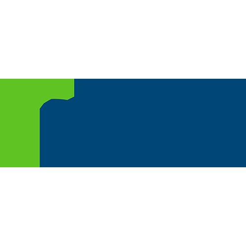 TrustArc Privacy Management Platform logo