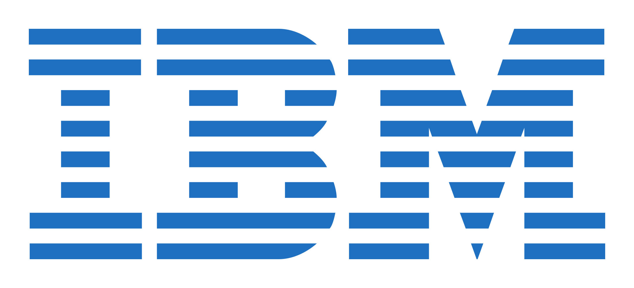 IBM InfoSphere Optim Archive logo