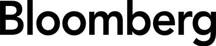 Bloomberg Vault Enterprise Archiving logo
