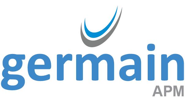 Germain APM logo