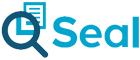 Seal Contract Discovery and Analytics Platform logo