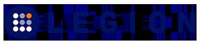 Legion Workforce Management Platform logo