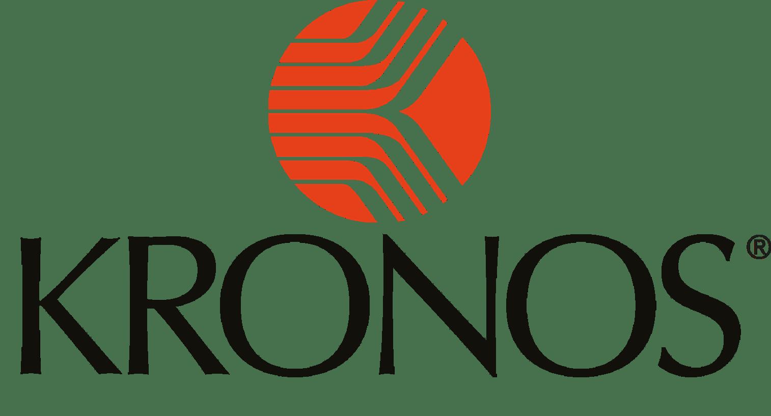 Kronos Workforce Central logo