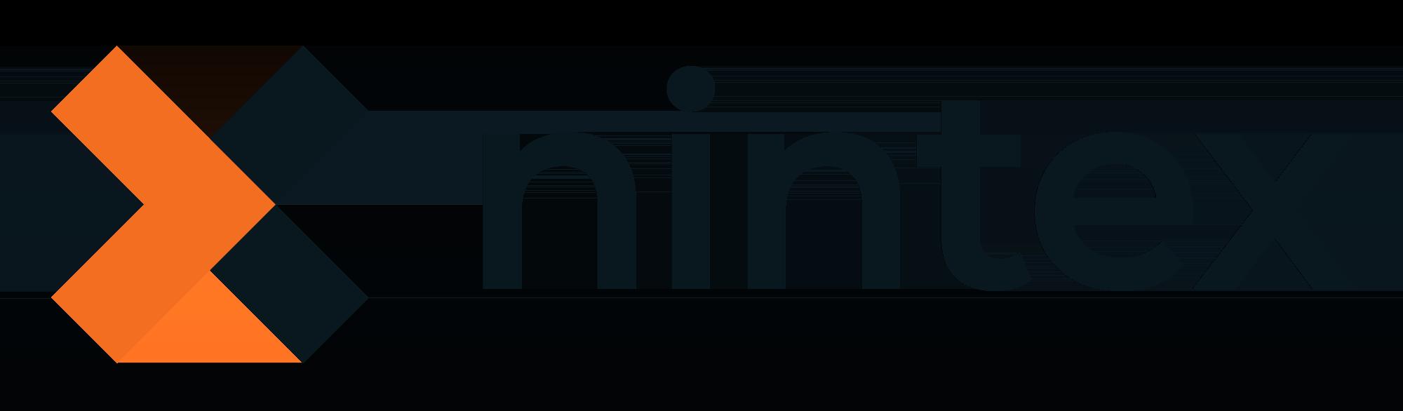 Nintex Workflow Automation logo