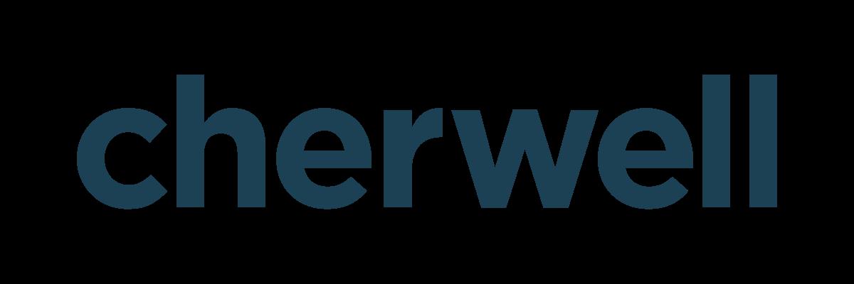 Cherwell Service Management logo