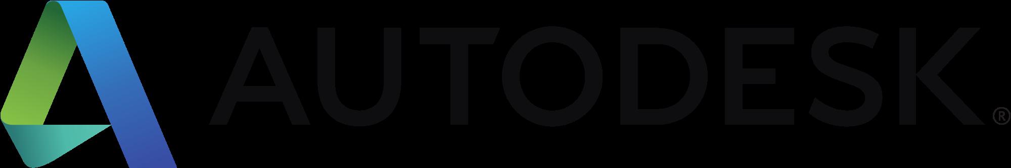 Autodesk Fusion Lifecycle logo