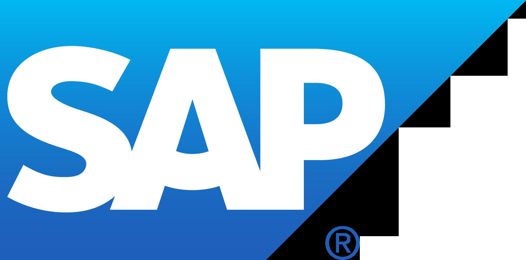 SAP Manufacturing Execution logo
