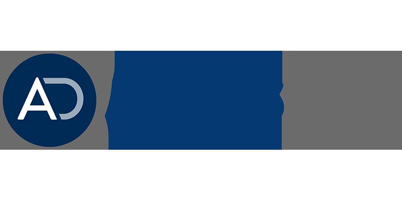 AD eDiscovery logo