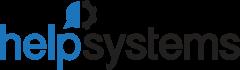 Automate Plus logo