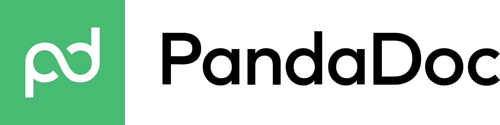 PandaDoc Contracts logo