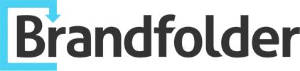 Brandfolder logo