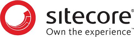 Sitecore Experience Platform logo