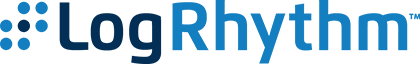LogRhythm Security Intelligence Platform logo