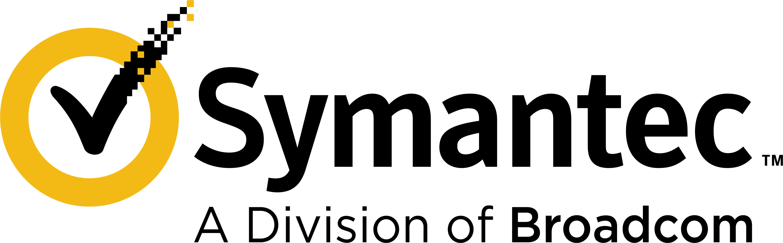 Symantec Email Security.cloud logo