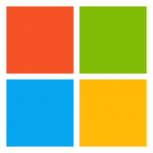 Microsoft Systems Center Operations Manager logo