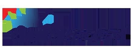 DigitalChalk logo