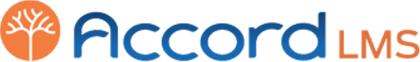 Accord LMS logo